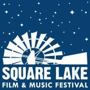 Square Lake Festival