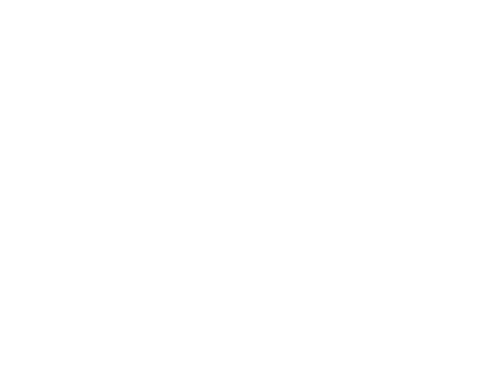 Square Lake Film and Music Festival