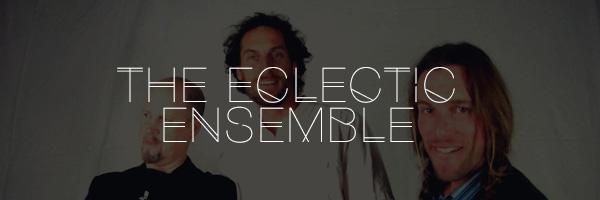 The Eclectic Ensemble