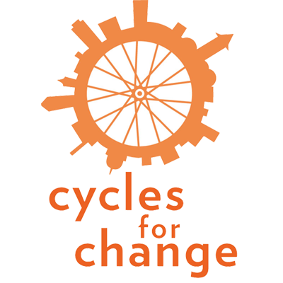 Cycles for Change