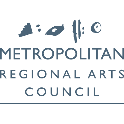 Metropolitan Rergional Arts Council