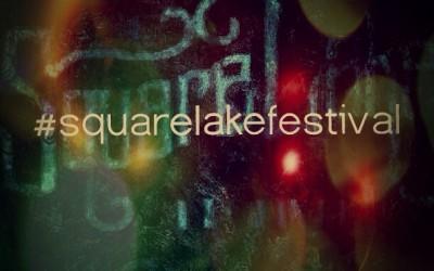 #squarelakefestival