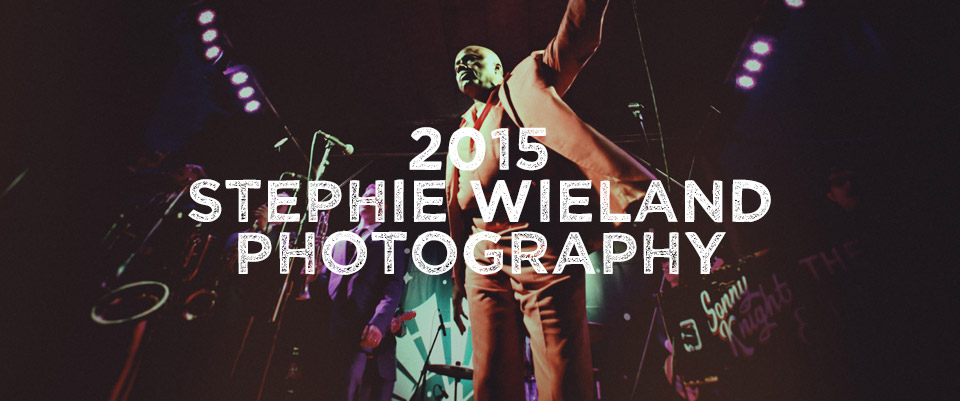 2015 Stephie Wieland Photography