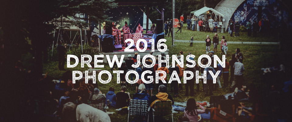2016 Drew Johnson Photography
