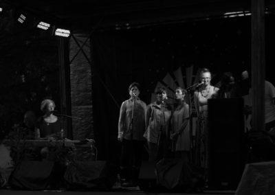 anonymous-choir
