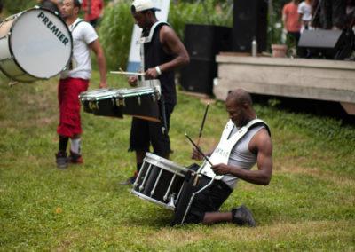 drumline2