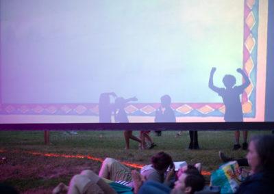 fun-with-screens2