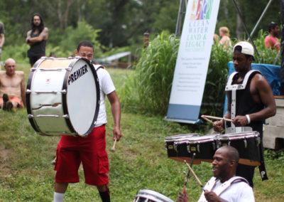 more-drum-line1
