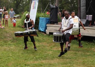 more-drum-line3