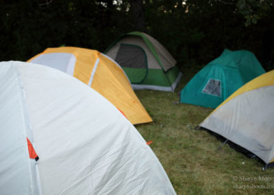 morning-after-tents