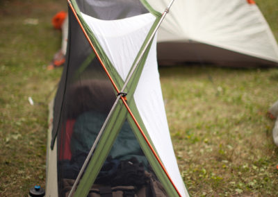 solo-tent