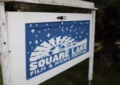 square-lake-sign