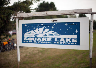 square-lake-sign2