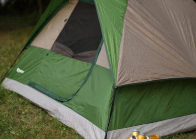 tent-empties