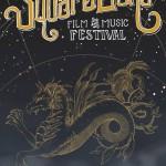 Square Lake Festival 2014