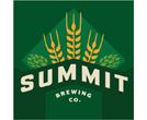 Summit Brewing