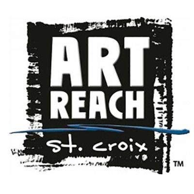 Art Reach St. Croix