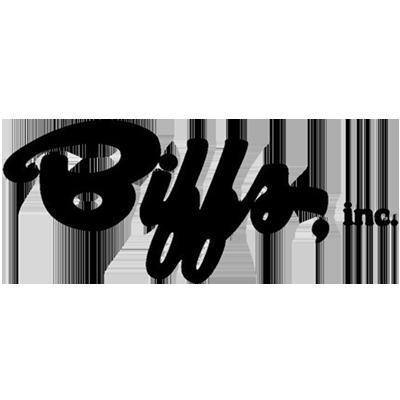 Biffs, Inc.