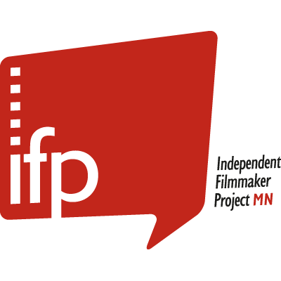 Independent Filmmaker Project MN