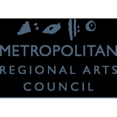 Metropolitan Rergional Arts Council