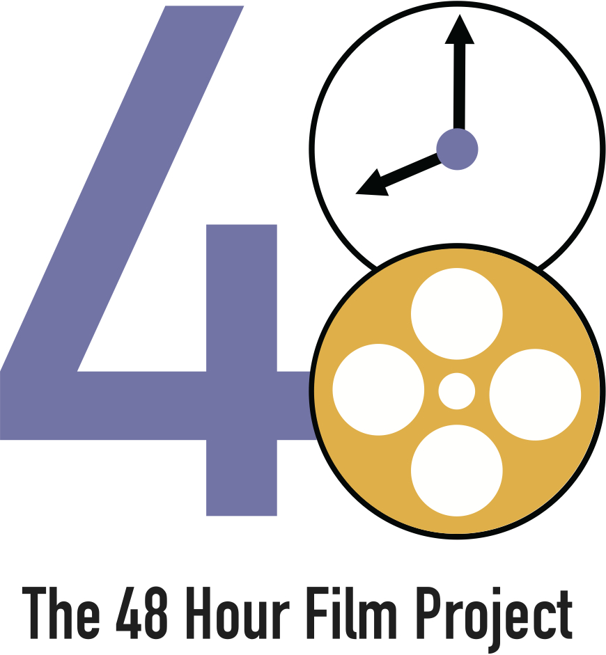 48 HR Film Project