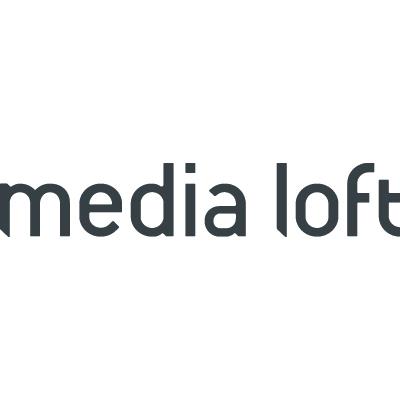 Media Loft