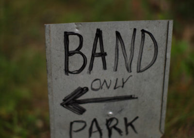 band-only-park