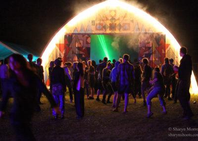 barn-dance-party