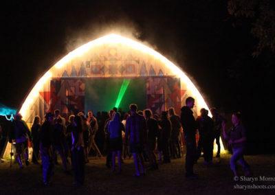 barn-dance-party2