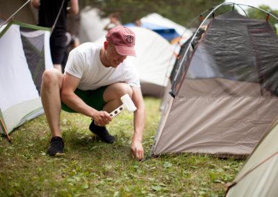 clint-tents