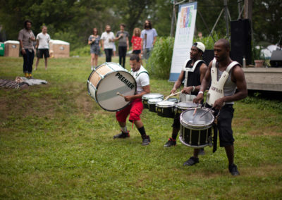drumline1