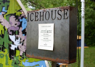 icehouse-menu