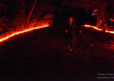 maxine-fireglow