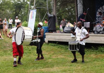 more-drum-line2