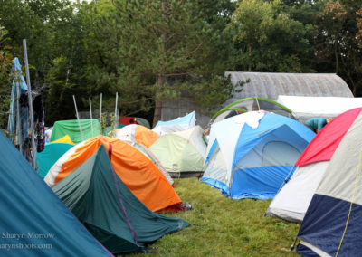 morning-after-tents2