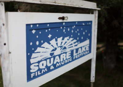 square-lake-sign