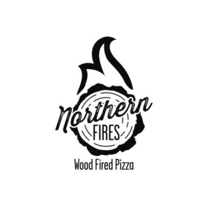 Northern Fires Pizza