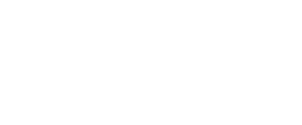 LOW album release show presented by Square Lake Festival